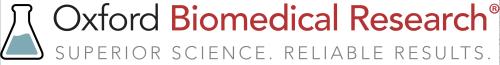 Oxford Biomedica logo