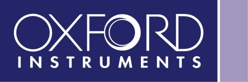 Oxford Instruments logo