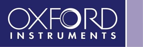 Oxford Instruments plc (OXIG.L) logo