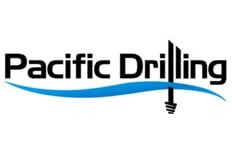 Pacific Drilling S.A. logo