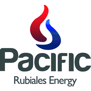 Pacific Rubiales Energy Corp. logo