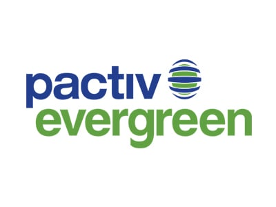 """Pactiv Evergreen Inc. (NASDAQ:PTVE) Receives Average Recommendation of """"Hold"""" from Analysts"""