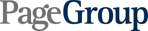 Pagegroup PLC logo