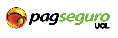 PagSeguro Digital logo