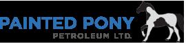 Painted Pony Energy Ltd logo