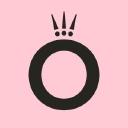 Pandora A/S logo