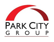 Park City Group logo