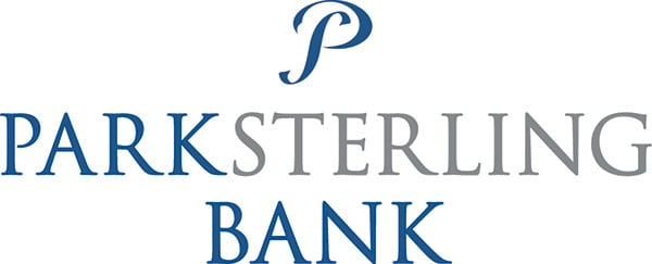 Park Sterling Corporation logo