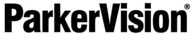 ParkerVision logo