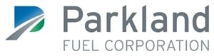 Parkland Co. (PKI.TO) logo