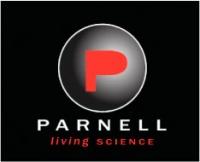 Parnell Pharmaceuticals Holdings Ltd logo
