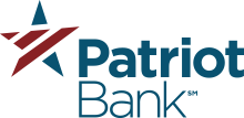 Patriot National Bancorp logo