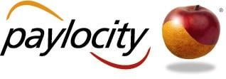 Paylocity Holding Corp logo
