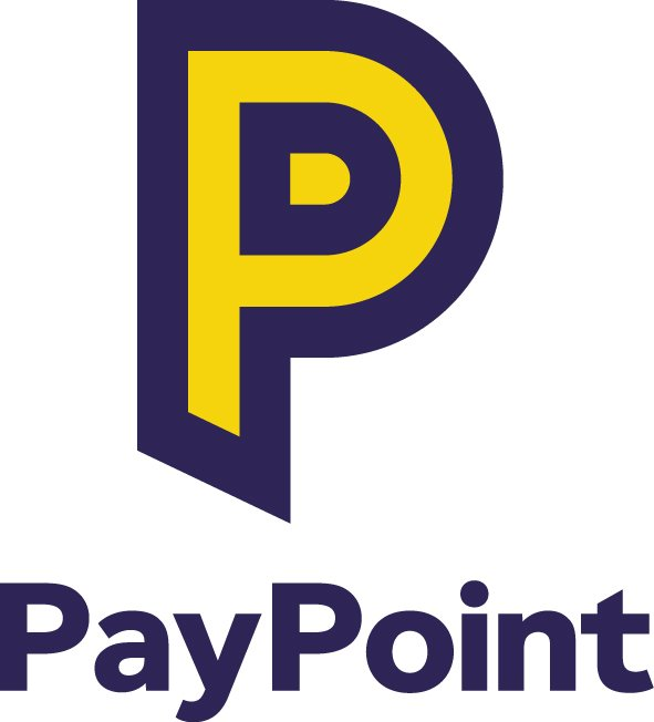 jon marchant buys 14 shares of paypoint pay stock