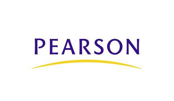 Pearson, PLC (NYSE:PSO) Receives Daily Media Impact Rating of 0.07