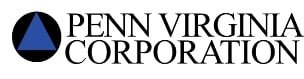 Penn Virginia logo