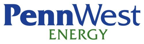 Penn West Petroleum Ltd logo