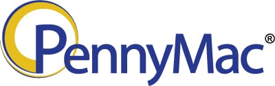 Pennymac Mortgage Investment logo