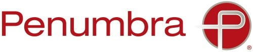 Analysts Set Expectations for Penumbra Inc's Q4 2019 Earnings (NYSE:PEN)