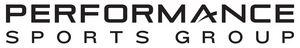 Performance Sports Group Ltd logo