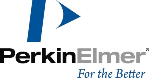 3,100 Shares in PerkinElmer, Inc. (NYSE:PKI) Purchased by Yorktown Management & Research Co Inc