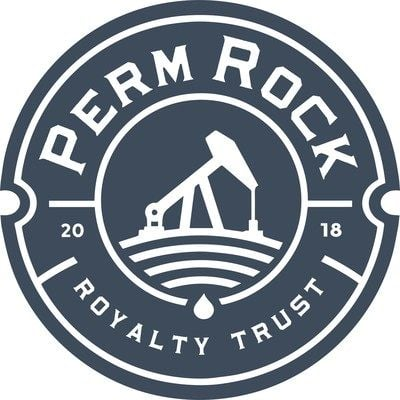 Image of article 'PermRock Royalty Trust (NYSE:PRT) Stock Rating Lowered by Wells Fargo & Co'