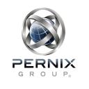 Pernix Group logo