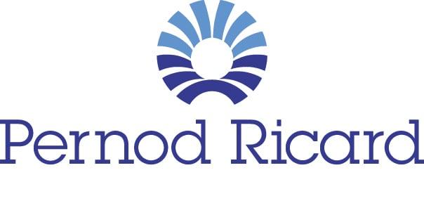Pernod Ricard SA logo