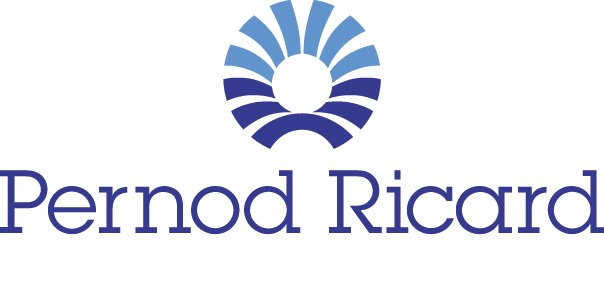 PERNOD RICARD S/ADR logo
