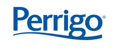 Perrigo logo