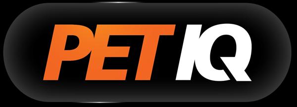 PetIQ logo