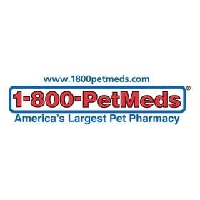 Petmed Express logo