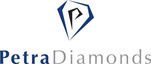 Petra Diamonds Limited logo