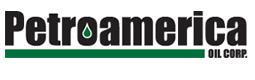 Petroamerica Oil logo