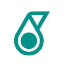 PETRONAS Chemicals Group Berhad logo