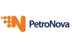 Petronova logo