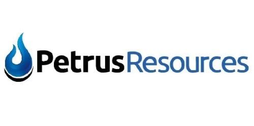 Petrus Resources Ltd. (PRQ.TO) logo