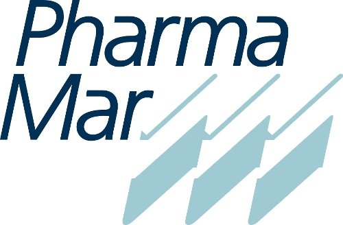 Pharma Mar logo