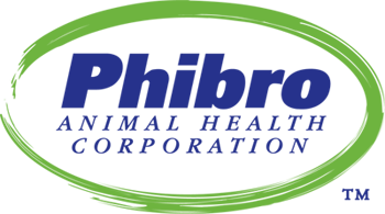 Phibro Animal Health logo