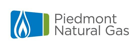 Piedmont Natural Gas Company logo