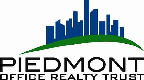 Institutional Investors Are Buying Cedar Realty Trust Inc (NYSE:CDR)