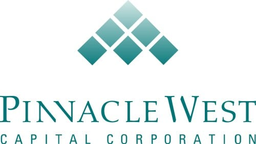 Pinnacle West Capital logo