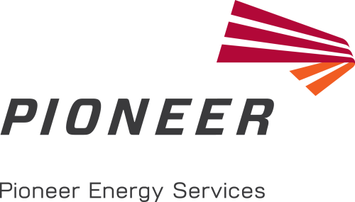 Are Analysts Bullish Pioneer Energy Services Corp (NYSE:PES) After Last Week?