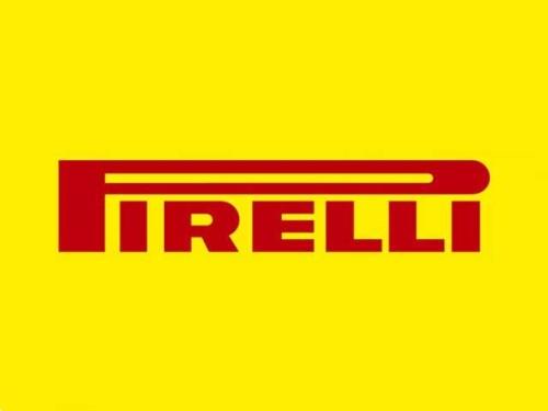 PIRELLI & C logo