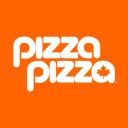 Pizza Pizza Royalty logo