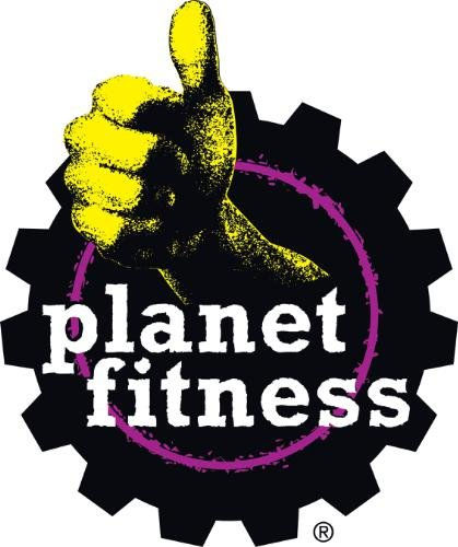 Planet Fitness Inc (NYSE:PLNT) Shares Sold by Man Group plc