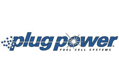 Plug Power Inc. (PLUG) — Trending Stock Alert