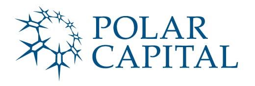 Polar Capital Holdings plc logo