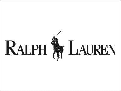 Ralph Lauren Corp logo