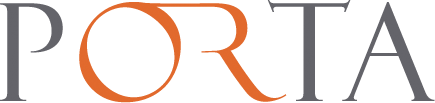Porta Communications PLC logo